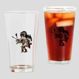 CEREMONY Drinking Glass