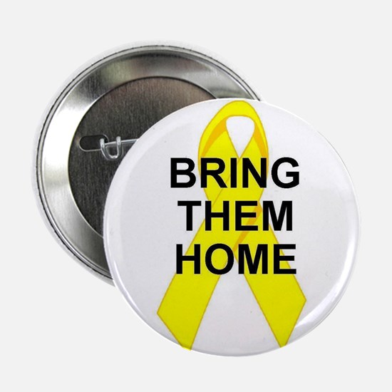 Bring Them Home Button
