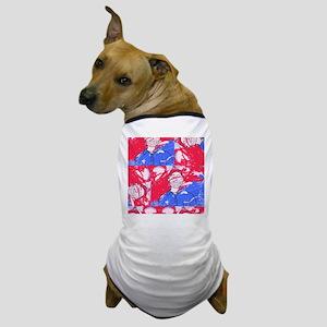 This Is An Adventure, An Adventure, An Dog T-Shirt