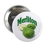 Merliton Button