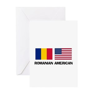 Romanian greeting cards cafepress m4hsunfo