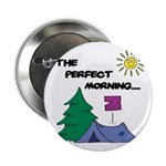 The perfect morning 2.25