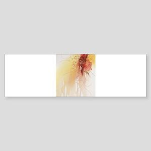 Creativity Bumper Sticker (10 pk)