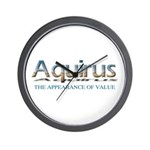 Time to Aquirus?