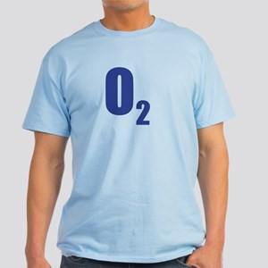 O2 Effect Light T-Shirt