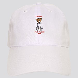 JR Mom Cap