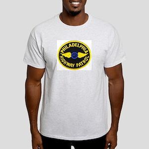 Philadelphia HP Light T-Shirt