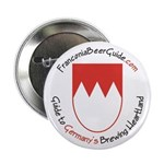"""FranconiaBeerGuide.com 2.25"""" Button (100 pack)"""