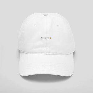 Mawlamyaing Cap