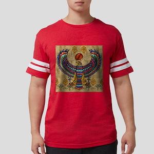 Harvest Moons Egypt Hawk T-Shirt