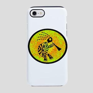 DANCE YOUR WAY iPhone 8/7 Tough Case