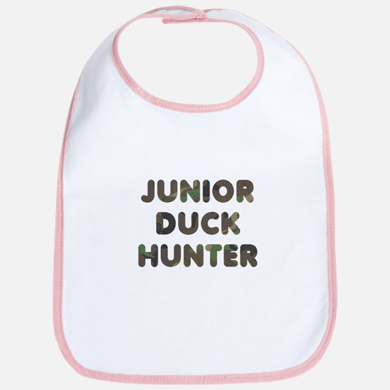 Junior Duck Hunter Bib