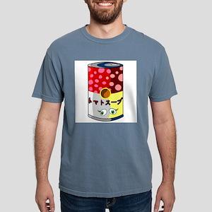 tomatosoup T-Shirt