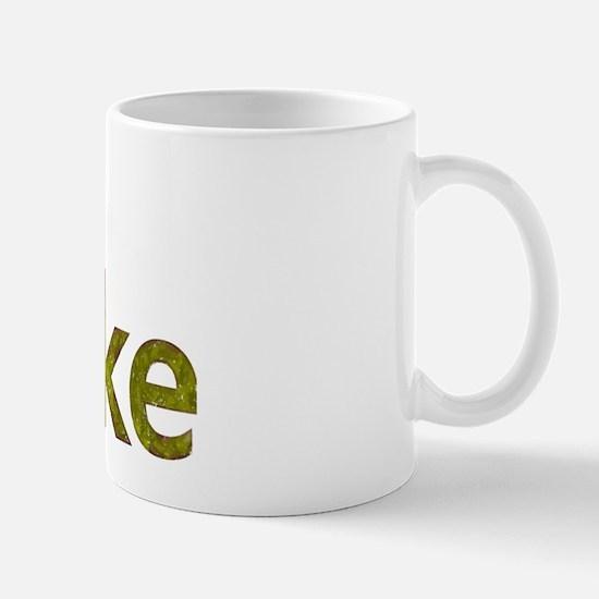 iHike Mug