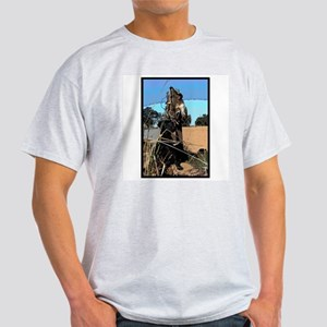 Great Hunt Light T-Shirt