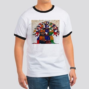 Baobab Beauty T-Shirt