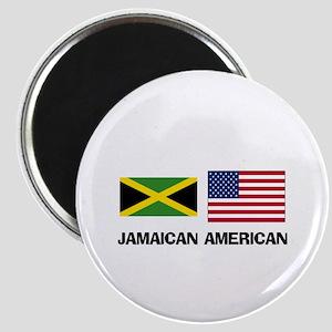 Jamaican American Magnet
