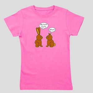 mybutthurtsSHIRTDARK T-Shirt