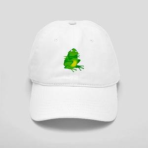 Rain Forest Cap