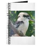 Kookaburra Journal