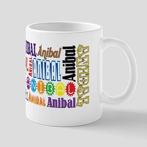 Anibal Mugs
