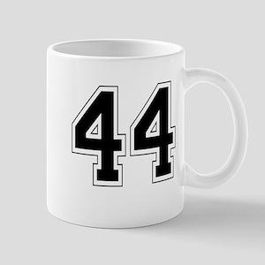 44 Mug