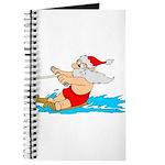 Waterski Santa Journal