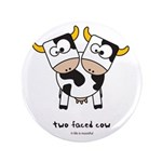 two faced cow 3.5