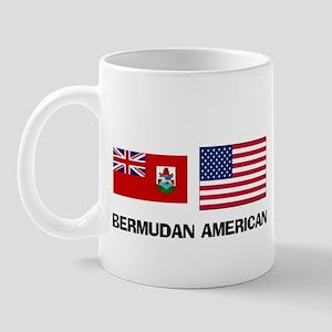 Bermudan American Mug
