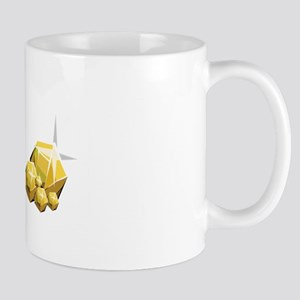 product name 11 oz Ceramic Mug