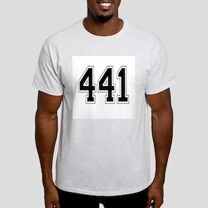 441 Light T-Shirt