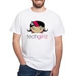 TechGirlz T-Shirt