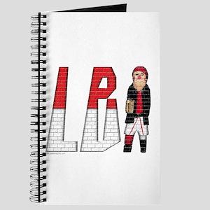 LBI... Journal