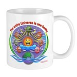 HinduNet Mug