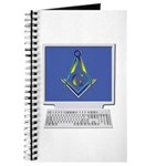 Internet Masons Journal