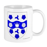 Queen of Trimaris Mug