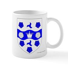 Queen of Trimaris Mug