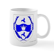 King of Trimaris Mug