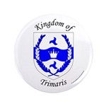 Kingdom of Trimaris 3.5