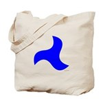 Trimaris Populace Tote Bag