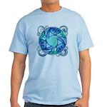 Celtic Planet Light T-Shirt