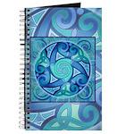 Celtic Planet Journal