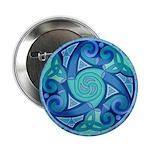 Celtic Planet Button