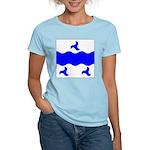 Trimaris Ensign Women's Light T-Shirt