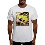Pacific Treefrog Light T-Shirt