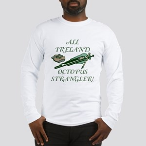 All Ireland Long Sleeve T-Shirt