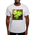 Poison Oak Light T-Shirt