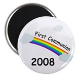 1st Communion 2.25