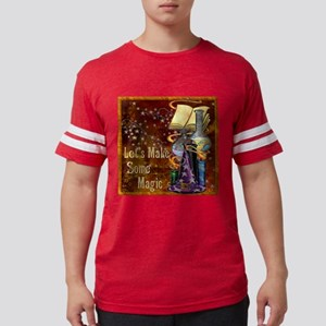 Harvest Moons Alchemy T-Shirt