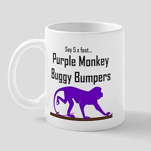 Pmbuggybumpers5x Mug